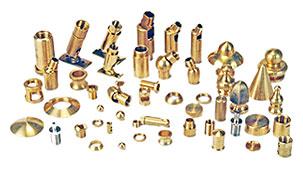 Lamp parts suspension accessories lamp parts suspension grippers aloadofball Images